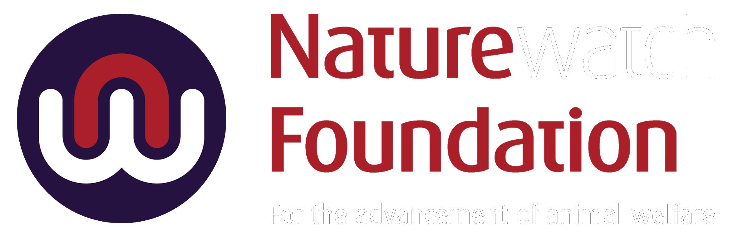 Nature Watch Foundation