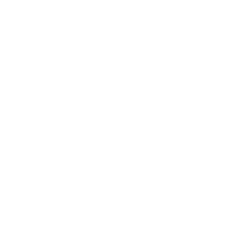 Shea butter, Essential Oil, Soil Association