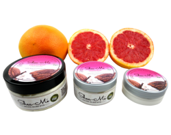 Shea-Me Grapefruit