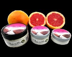 Shea-Me Grapefruit